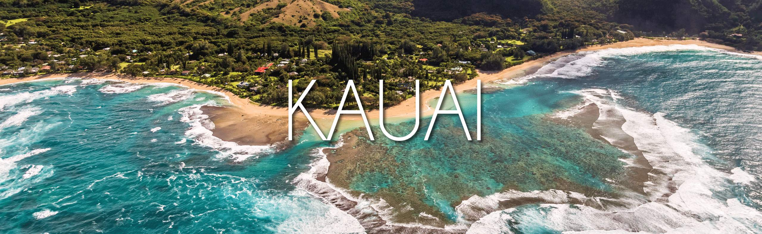 Tom Barefoot's Tours offers hundreds of Kauai Activities and Kauai Tours.