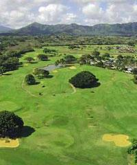 Reserve a Tee Time at the Kiahuna Golf Club