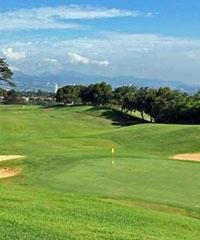 Reserve a Round of Golf at the Royal Kunia Country Club.