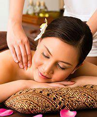 State Wide Spa And Massage Packages