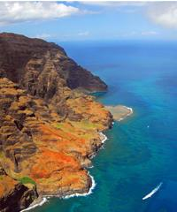 Make Reservations for Explore Kauai SCUBA