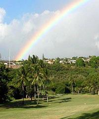 Reserve a Round of Golf at the Pearl Country Club.