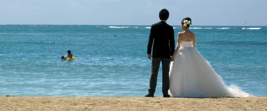 Oahu Weddings and Vow Renewals. Oahu Wedding activities. Tours and activities for a Oahu Wedding