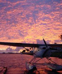 Air Tours of Oahu