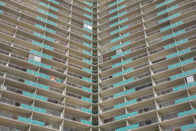 Remedying Hawaii's Housing Shortage