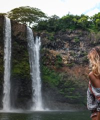 Complete list of Sightseeing Tours in Hawaii.