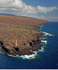 State Wide Tours To Lanai